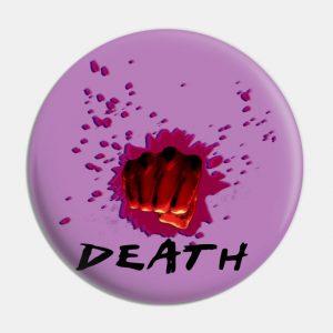 Death Punch