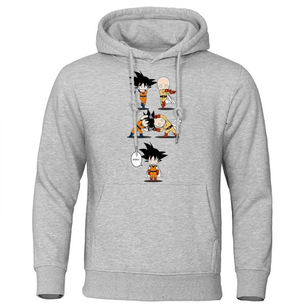 Rouge / 2XL Official Dr. Stone Merch
