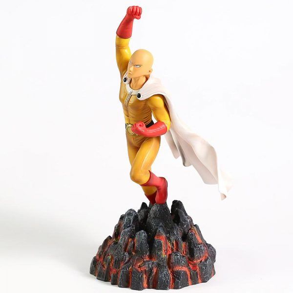 H174f9b0760c04d3588592137d739e95eB - One Punch Man Store