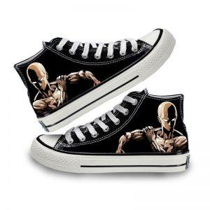 Chaussures serious saitama 36 Official Dr. Stone Merch