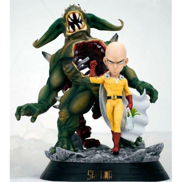 H5908c5807b1042708bf52aeba9aed723c - One Punch Man Store