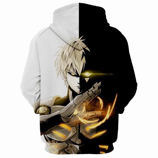S Official Dr. Stone Merch