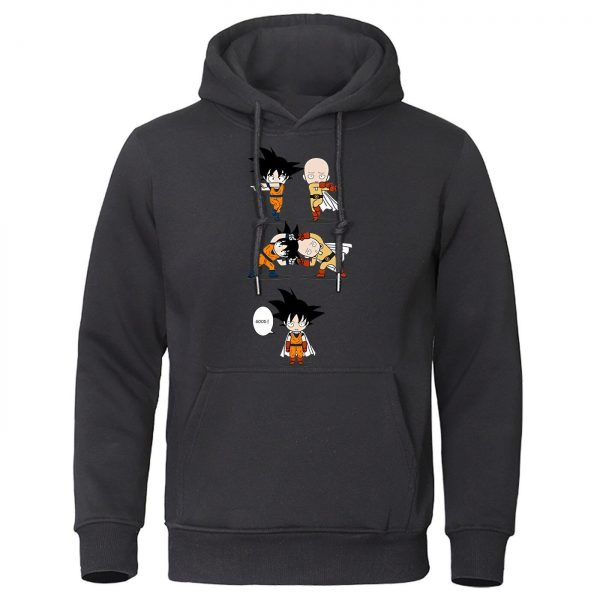 Rouge / XL Official Dr. Stone Merch