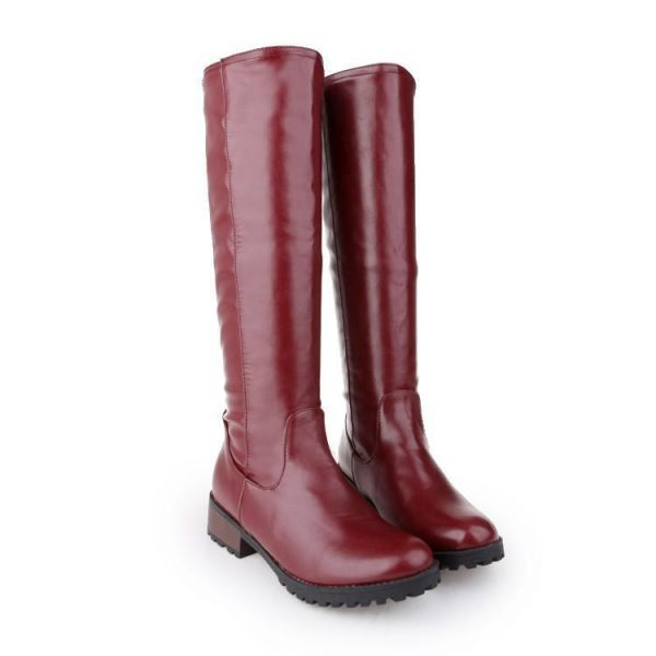 Cosplay One Punch Man Saitama bottes 34 Official Dr. Stone Merch
