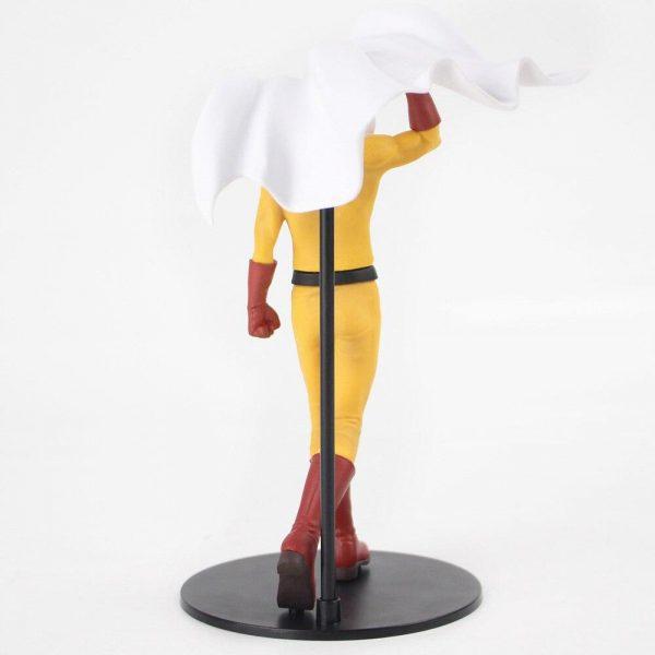 HTB1XCjUUSzqK1RjSZFjq6zlCFXao - One Punch Man Store
