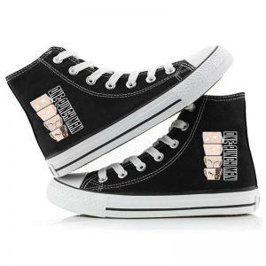 Chaussures ok saitama 35 Official Dr. Stone Merch