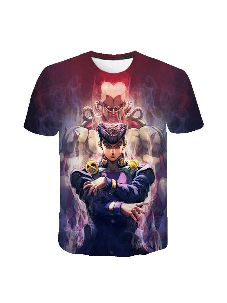 T shirt custom - One Punch Man Store