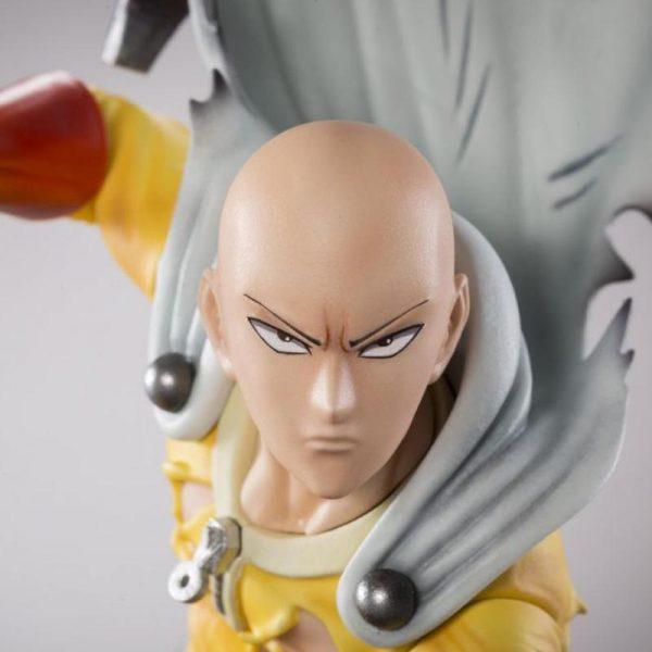figurinesaitamapoing - One Punch Man Store