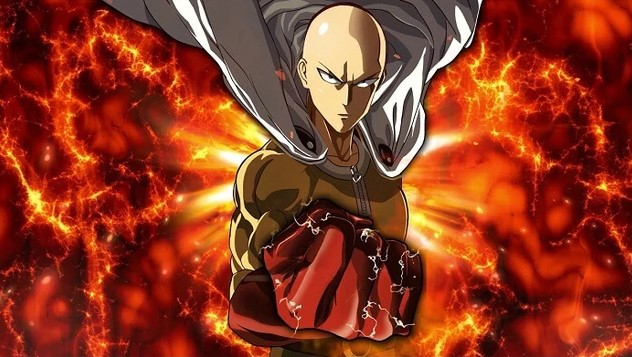 6280d8514612af4cf603 12 - One Punch Man Store