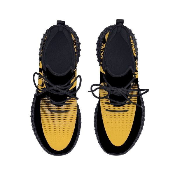 custom made one punch man shoes 824475 - One Punch Man Store