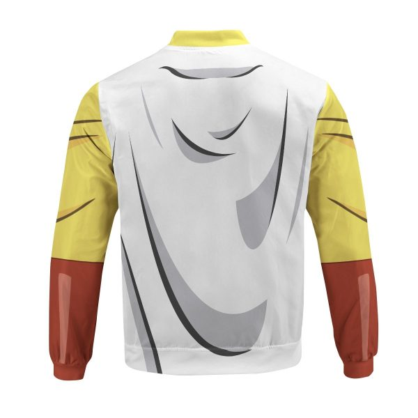 one punch bomber jacket 729377 - One Punch Man Store